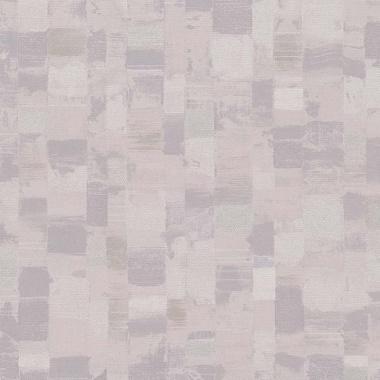 Papel pintado - ALBANY 02 - 803015