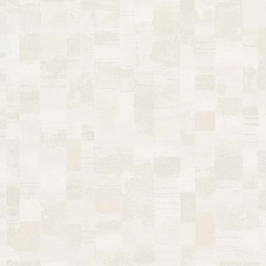 Papel pintado - ALBANY 03 - 803016