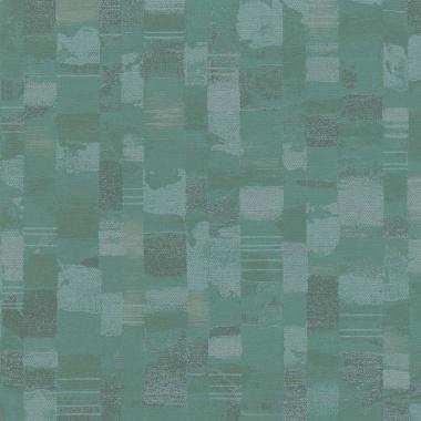 Papel pintado - ALBANY 04 - 803017