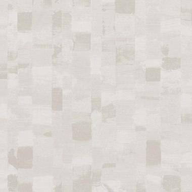 Papel pintado - ALBANY 05 - 803018