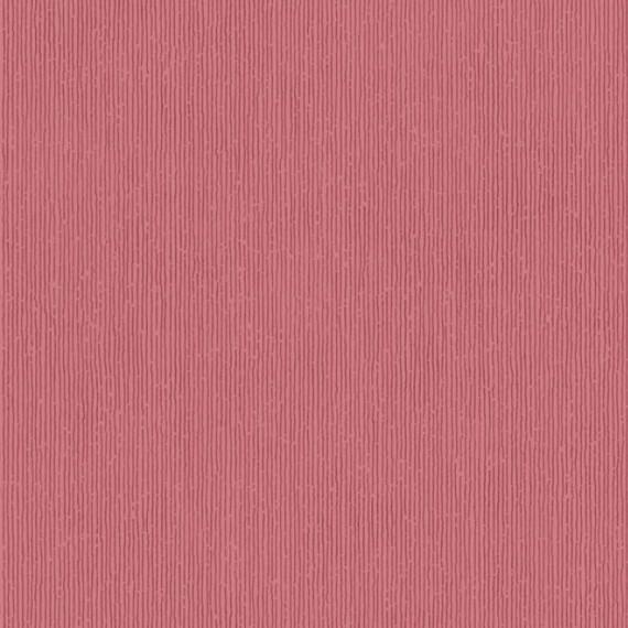 Papel Pintado URBAN FLOWERS 051 - 1
