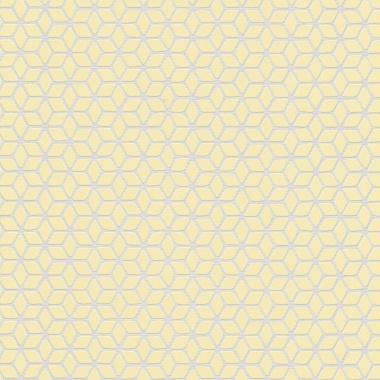 Papel pintado - ALMADA 02 - 564603