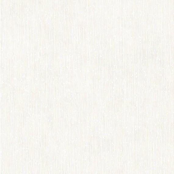 Papel Pintado URBAN FLOWERS 052 - 1