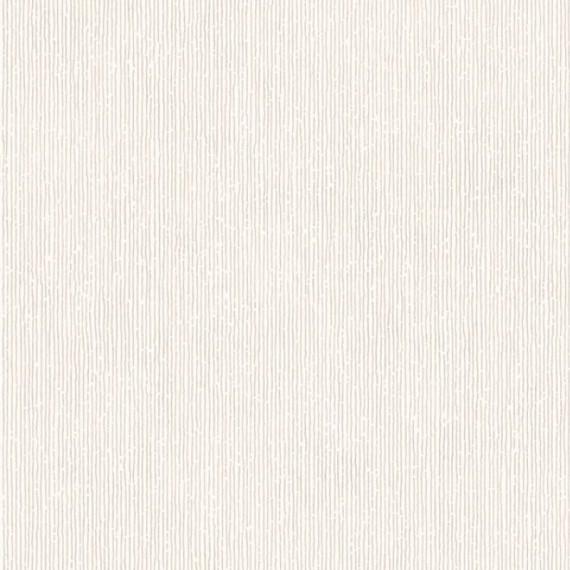 Papel Pintado URBAN FLOWERS 053 - 1