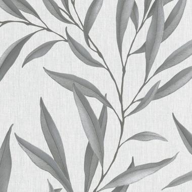 Papel pintado - DIMAS 01 - 223001