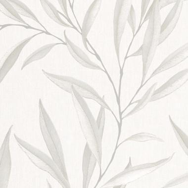 Papel pintado - DIMAS 02 - 223002