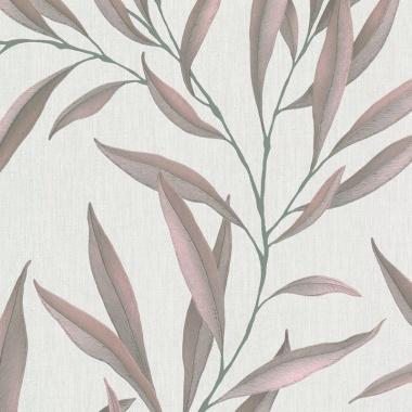 Papel pintado - DIMAS 03 - 223003