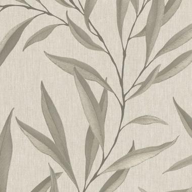 Papel pintado - DIMAS 04 - 223004
