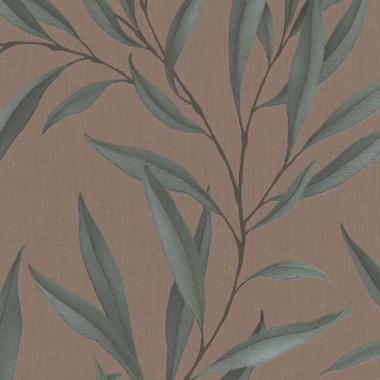 Papel pintado - DIMAS 05 - 223005