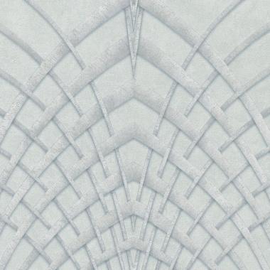 Papel pintado - SANDINO 01 - 223052