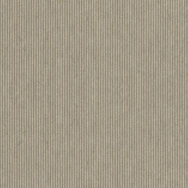 Papel pintado - MANTUA 03 - 223065