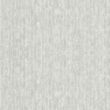 Papel pintado - MANTUA 06 - 223068