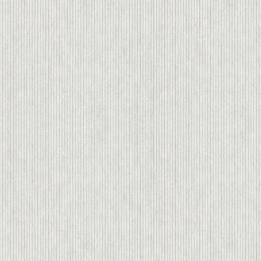 Papel pintado - MANTUA 07 - 223079