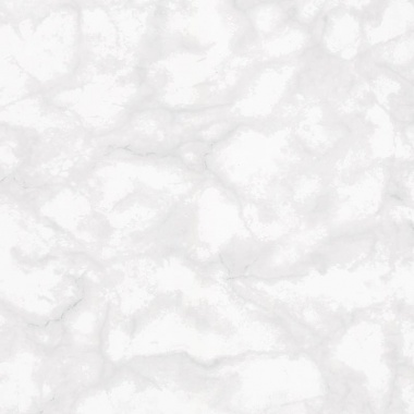 Papel pintado - CARRARA 01 - 813001