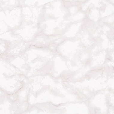 Papel pintado - CARRARA 02 - 813002