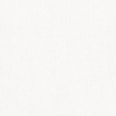 Papel pintado - TESILE 01 - 813005