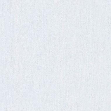Papel pintado - TESILE 02 - 813006