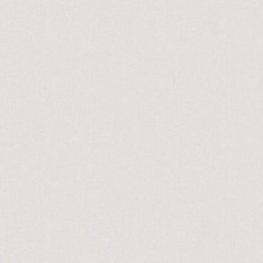 Papel pintado - TESILE 03 - 813007