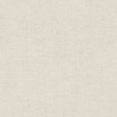 Papel pintado - TESILE 04 - 813008