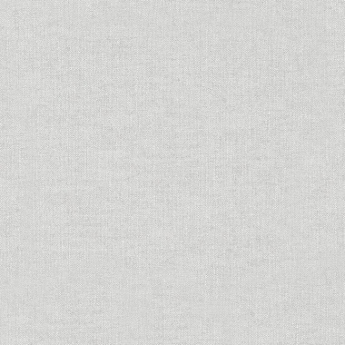 Papel pintado - TESILE 05 - 813009