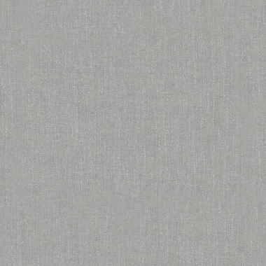 Papel pintado - TESILE 06 - 813010