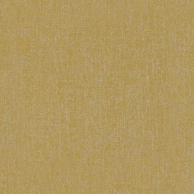 Papel pintado - TESILE 07 - 813011