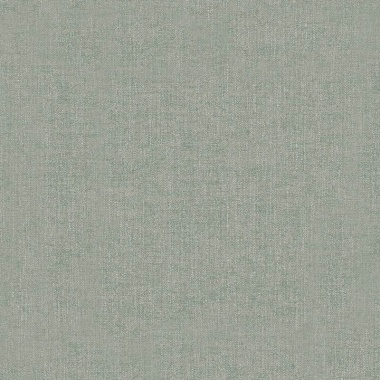 Papel pintado - TESILE 08 - 813012