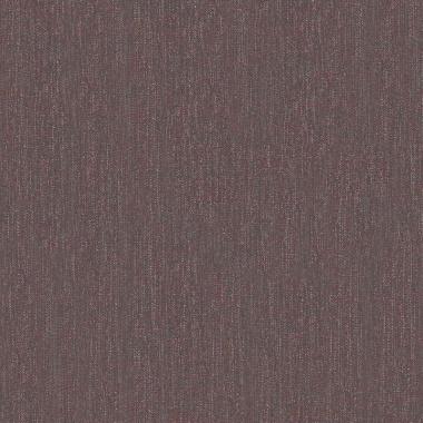 Papel pintado - TESILE 10 - 813014