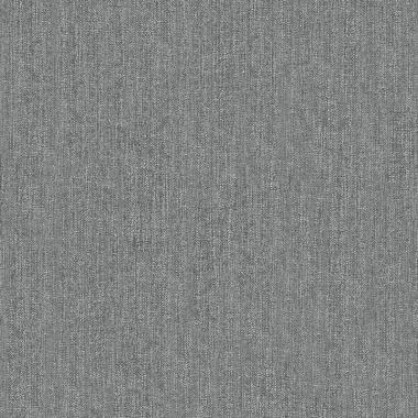 Papel pintado - TESILE 11 - 813015