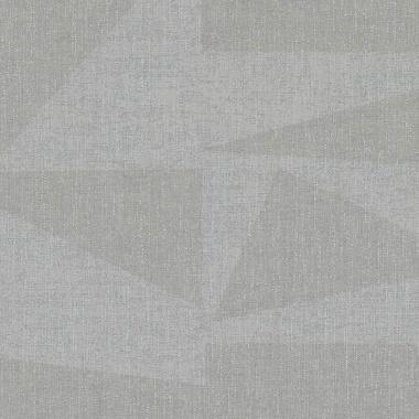 Papel pintado - TRIANGLO 02 - 813017