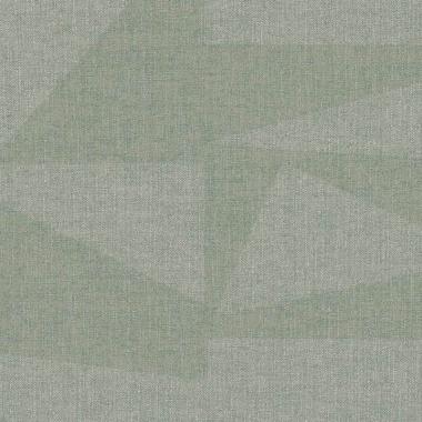 Papel pintado - TRIANGLO 04 - 813019