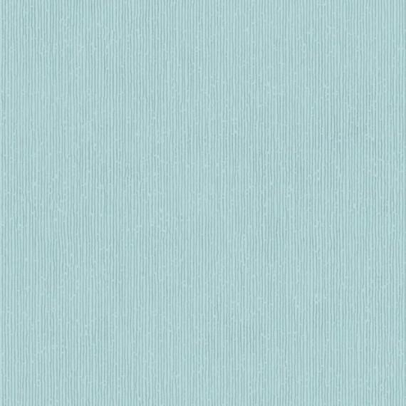 Papel Pintado URBAN FLOWERS 057 - 1