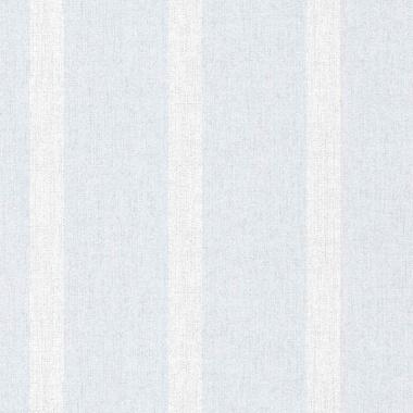 Papel pintado - LANNE 01 - 813021