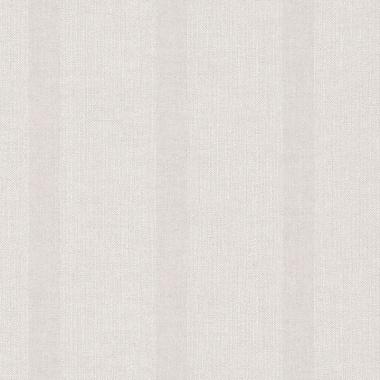 Papel pintado - LANNE 02 - 813022
