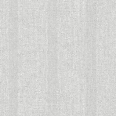 Papel pintado - LANNE 03 - 813023