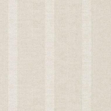 Papel pintado - LANNE 04 - 813024