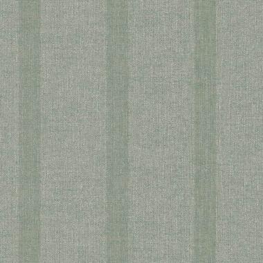 Papel pintado - LANNE 05 - 813025