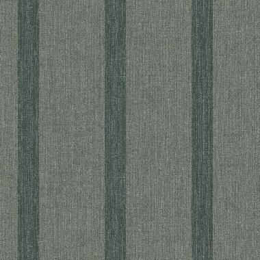 Papel pintado - LANNE 06 - 813026