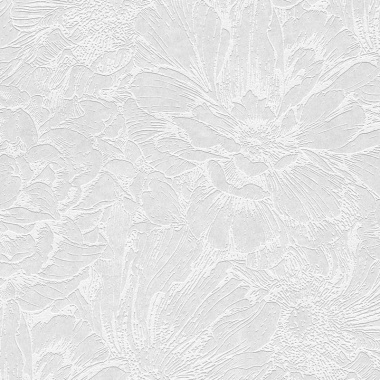 Papel pintado - YUQUET - 813029