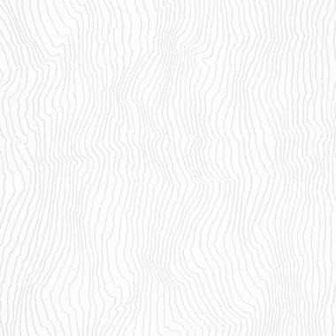 Papel pintado - DUNNA 01 - 813031