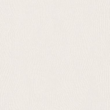 Papel pintado - DUNNA 02 - 813032