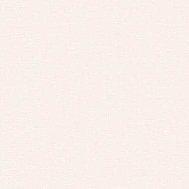 Papel pintado - COTTON 02 - 813037