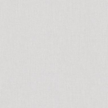 Papel pintado - COTTON 03 - 813038