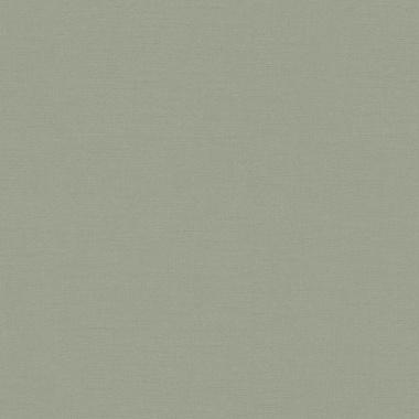 Papel pintado - COTTON 04 - 813039