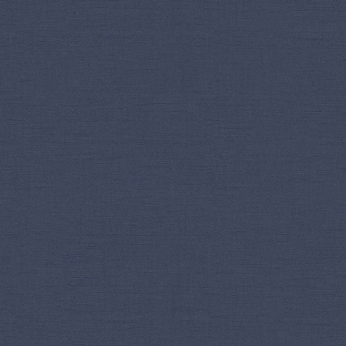 Papel pintado - COTTON 05 - 813040