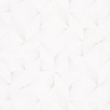 Papel pintado - LUCIE 01 - 813041