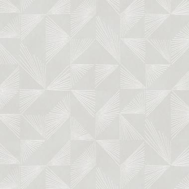 Papel pintado - LUCIE 02 - 813042