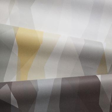 Papel pintado - SILUET 02 - 813064