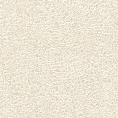 Papel pintado - NENANA 03 - 79633