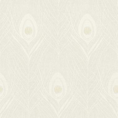 Papel pintado - OLNES 01 - 179631